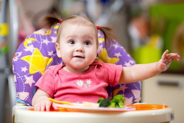 consejos desarrollo motricidad fina bebes